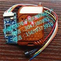 新疆駕校教練車軍軟打卡機電子圍欄解除芯片學時打卡機使用規程