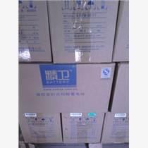 科華電池廣州批發代理商機電設備配套用電源樂聲電池銷售價