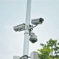 上海專業安防監控/綜合布線 弱電工程 奕奇安防工程