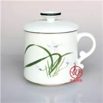 景德鎮陶瓷茶杯生產廠家