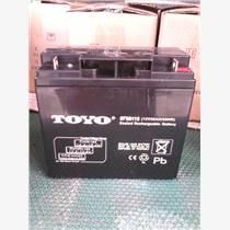 廣州東洋TOYO蓄電池經銷代理商批發站在線式通信用不間斷電源