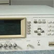 4284A-4284A回收数字电桥