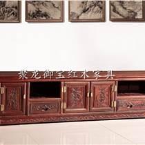 西安電視柜制作,中式電視柜批發供應,實木電視柜價格