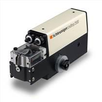 衡鵬供應電纜剝線機MKS-100L
