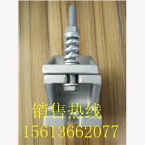 JGHD-6鋁合金高壓電纜固定夾最新報價