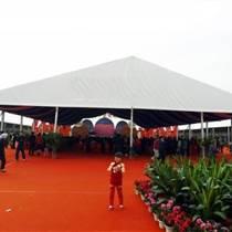 南宁开业舞台出租%开业舞台设备出租%开业灯光音响出租