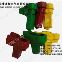 变压器绝缘护套/户外高压电力设备防护套/桩头护罩/安全防护罩