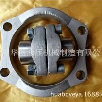 方形法兰CB/T4228-2013 液压搭焊方法兰