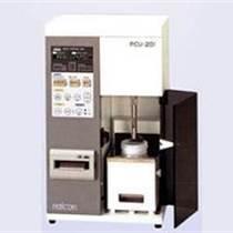 PCU-205 衡鹏供应 Malcom马康 锡膏粘度计