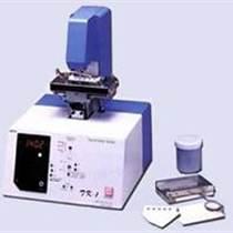 TK-1 衡鹏供应 Malcom马康 粘着力测试仪
