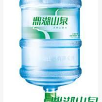 番禺鼎湖山泉买水送饮水机优惠