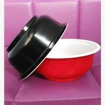 方便面塑料碗廠家  食品級