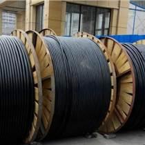 上海回收电缆线/上海二手电缆线回收商机
