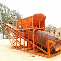 30型筛沙机厂家