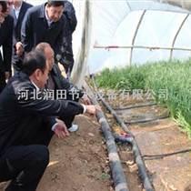 青椒栽培滴灌厂家|宝鸡市滴灌带节水设备