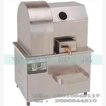 电动榨甘蔗机器|全自动榨甘蔗机|大型甘蔗榨汁机|榨甘蔗汁机器