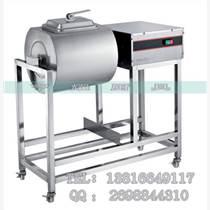 商用鸡翅腌制机|鸡腿腌制机|?#31995;?#22522;腌肉机|肉类真空腌制机