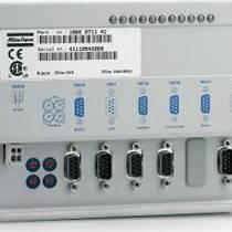阿特拉斯空压机显示屏维修 英格索兰空压机电脑控制器维修 进口空压机维修等创美精修