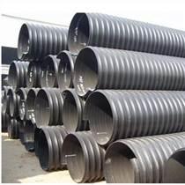 供甘肅鋁塑管和蘭州給水管公司