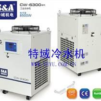 电火花EDM线切割机床专用水冷-机,特域水箱
