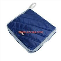 深圳工具包定做,安全工具包,醫療工具包