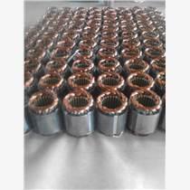 高质量YD132S-8/6/4-1.1/1.5/1.8KW变速双速电动机