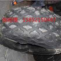 北京徐工XS141壓路機輪胎工程機械生產商