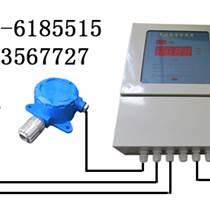華達甲烷漏氣報警器甲烷漏氣檢測儀