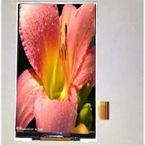 3.2寸高清TFT液晶屏,3.2寸TFT液晶屏顯示屏,3.2寸液晶顯示模塊