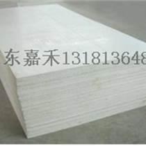 A级防火保温材料防火板设备产品特点