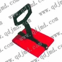 山東磁力吊|便攜式永磁吸盤批發