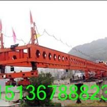 河北造船门式起重机价格详情