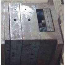 龍崗舊模具收購模具鋼回收
