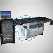 木板防伪喷码机 防伪码UV打码机 可变数据UV赋码机