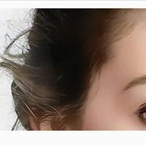 東莞孕睫術廠家|補充睫毛營養|菲塔赫孕睫術領導品牌