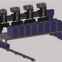 優惠供應衡器U型直縫自動焊機