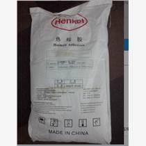 漢高DORUS KS3925 封邊熱熔膠 真空吸塑膠 中纖板熱熔膠