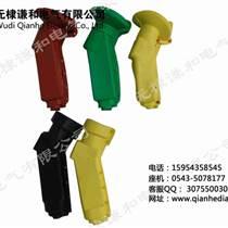 变压器护套,绝缘护罩,变压器硅橡胶防护套