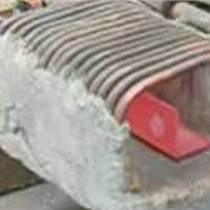 不銹鋼螺栓螺母熱墩電爐