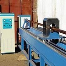 機床導軌淬火專用設備-感應加熱電源。