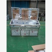 蘇州不銹鋼醫用洗手池廠家醫用洗手池批發