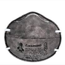 A东莞3M活性碳口罩惠州多功能活性碳口罩厂价出售