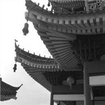 供湖北古建斗拱和湖南古建筑設計最低價格