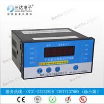 bwd-3k干式变压器温控仪-三达电子原装现货