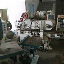 北京河南二手木工机械回收