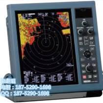 日本光電(KODEN)6KW功率船用導航雷達MDC-2260 2240