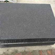 昆明大理石平板 投影儀檢測平板 氣浮大理石實驗平板供應廠