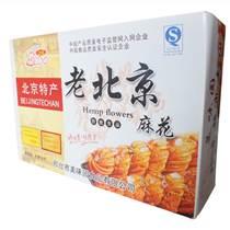 河北桃酥廠家