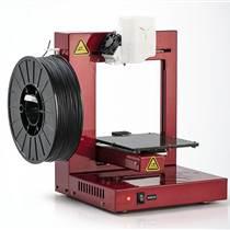 上海眾印(joint3d)供應多所高校認可,適合創客教育的3D打印機,太爾時代UPPlus2