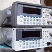 agilent 4981A低价促销供应agilent 4981A